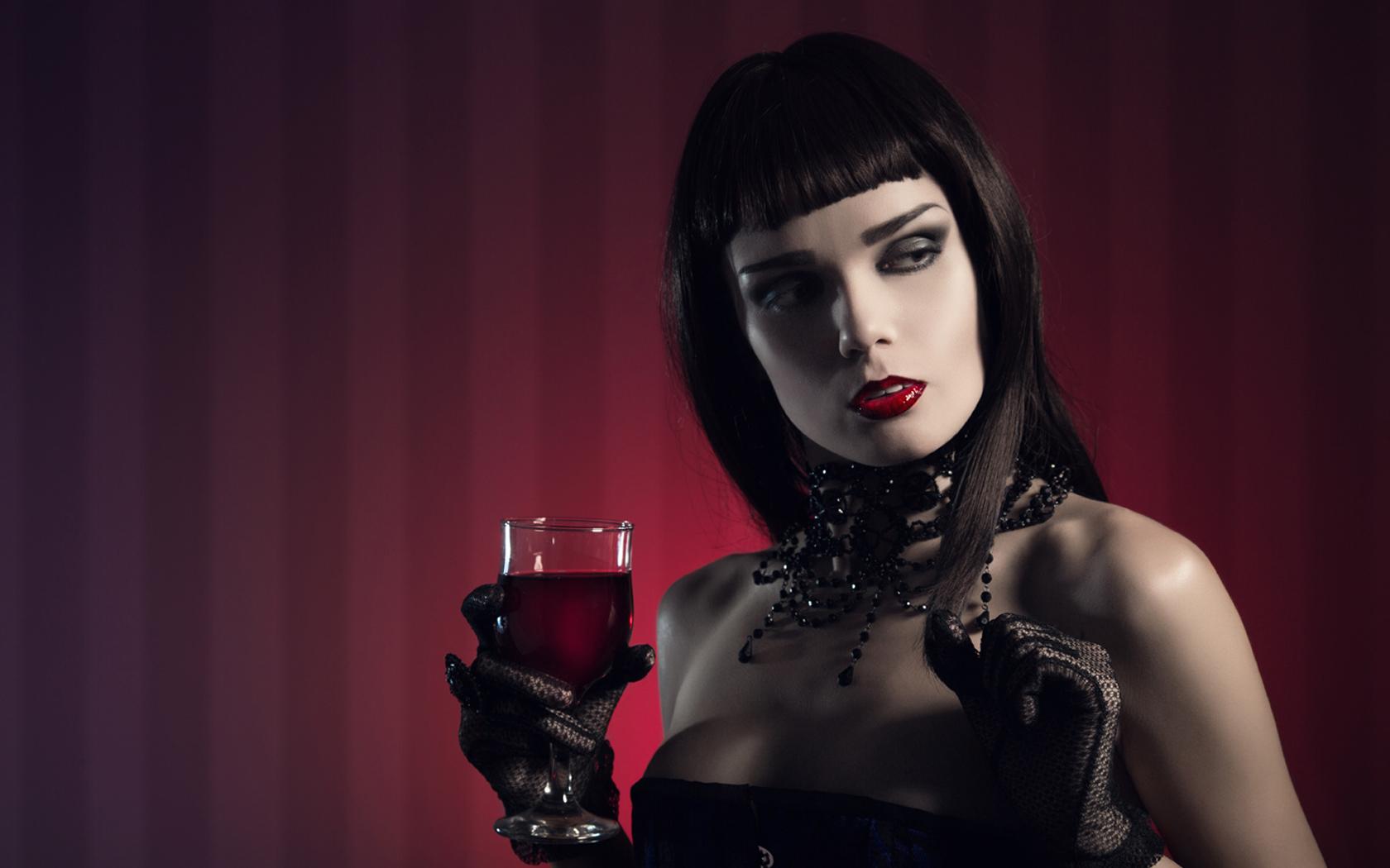 fotosessiya-seksualnih-vampirov