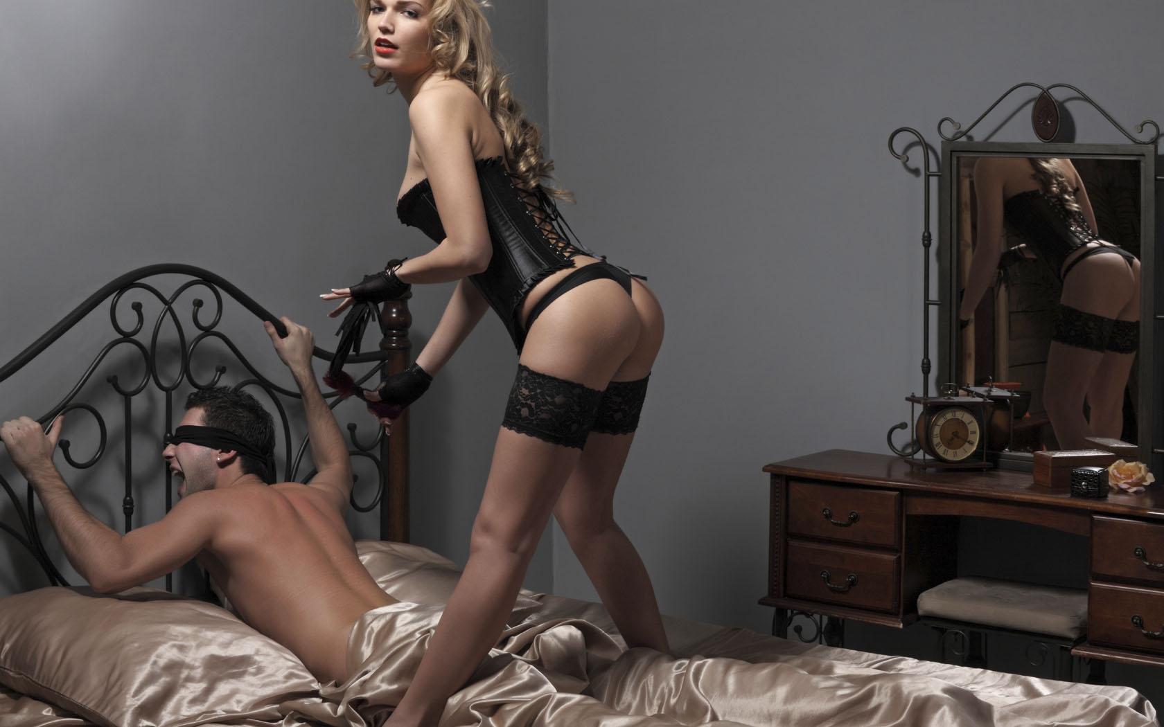 Бдсм порно садо мазо над девушками фото 618-208